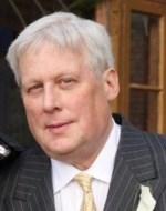 Peter James McLeod