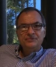 Agustin Alfredo  Avellaneda Olmos
