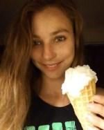 Ericka BOWEN