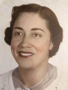Carmen Torrez  Nava
