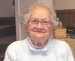 Charlene Ostman