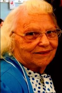 Mrs. Cressie L  Roy