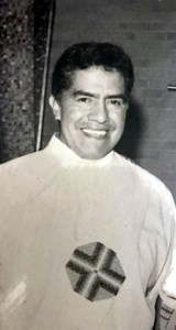 Jesus Alberto  Montes