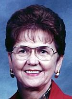 Marlene Barfield