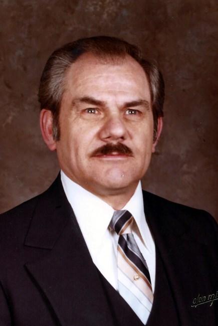 Paul Eugene Tuthill Obituary - Marietta, GA