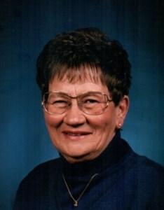Joyce Jean  Einfalt