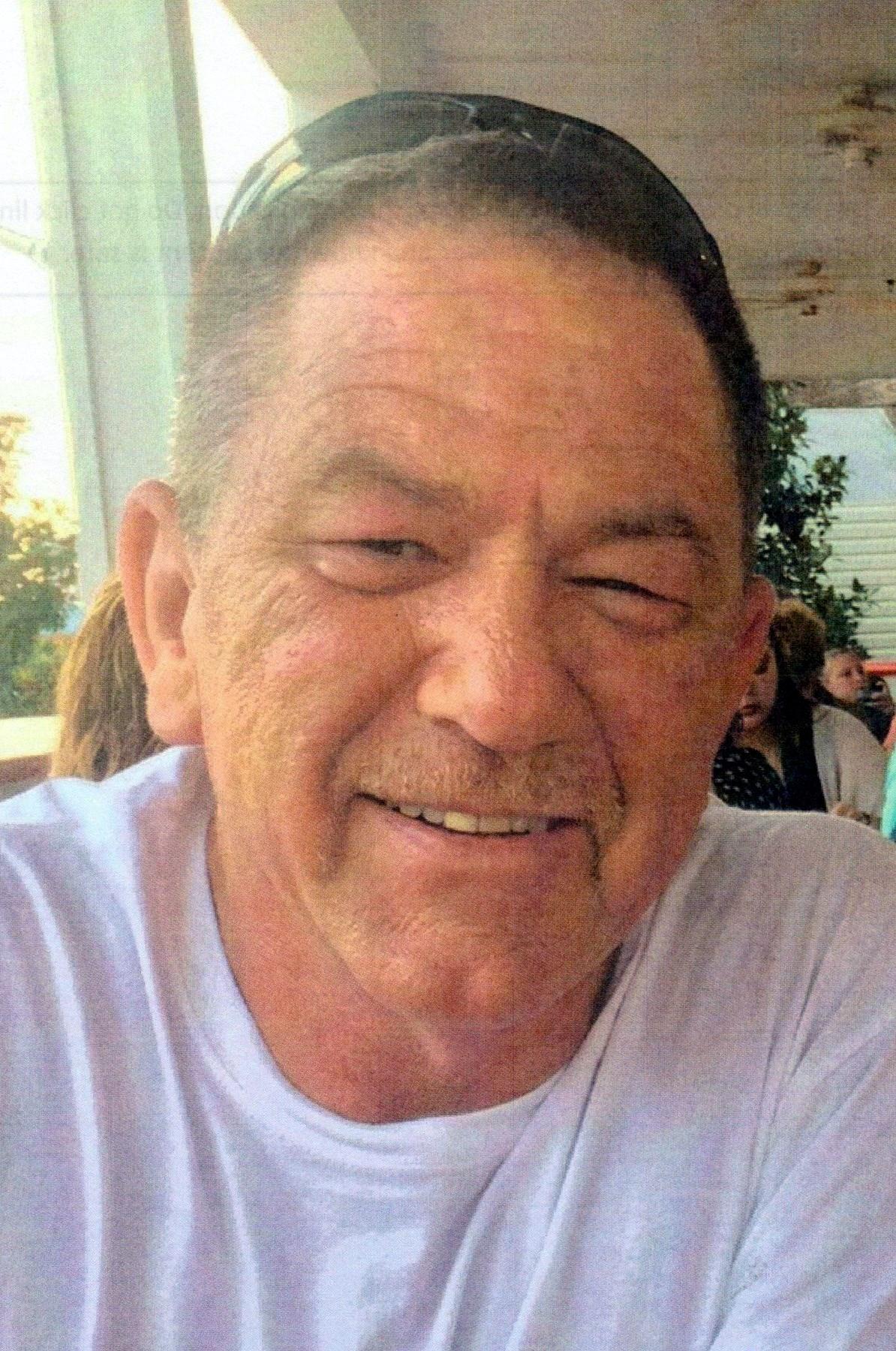 Paul James  Schindler Jr.