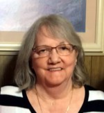Evelyn McGivern