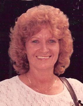 Dorn linda Linda Dorn