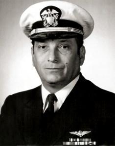 Mark Allen  Jacobson