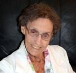 Mildred Severt