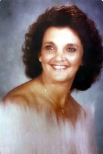 Linda Kay  Towry