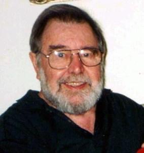 Bryan Foster  Welsh