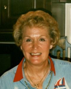 Semmie Lou  Ford- Brown