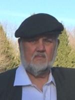 Harold Fout