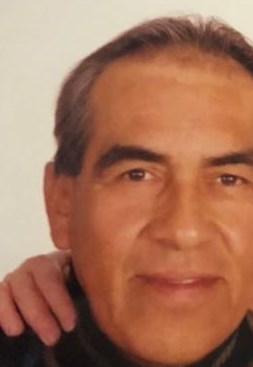 Fidel S  Hernandez
