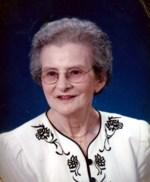 Zelma Dewitt