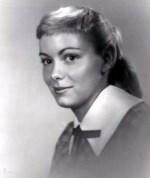 Elizabeth McNamara