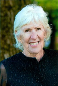 Isabell Thomson  Howie