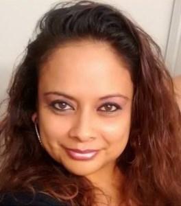 Monica  Montoya