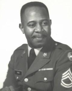 Mr. Joe Henry  Ross Jr.