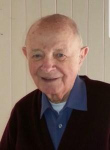 Harold R.  Sturm