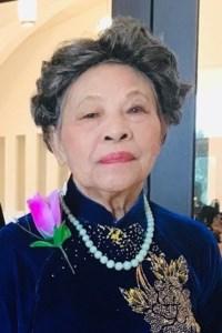Anna Cao Thi  Nghiem