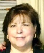 Marie Surdi