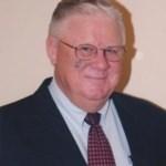 Glenn Ailshie