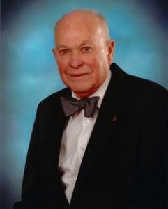 William Walter  Barlow
