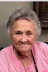 Barbara G.  Lambert