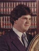Wayne Magoto
