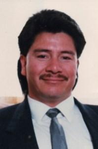 Andy Jesse  MUELA