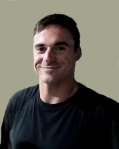 Michael Robert  Dunkley