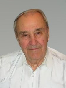 Martin  Kress