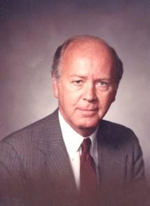 Frank Hawthorne  Bentz