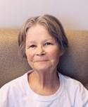 Cynthia Schaffner
