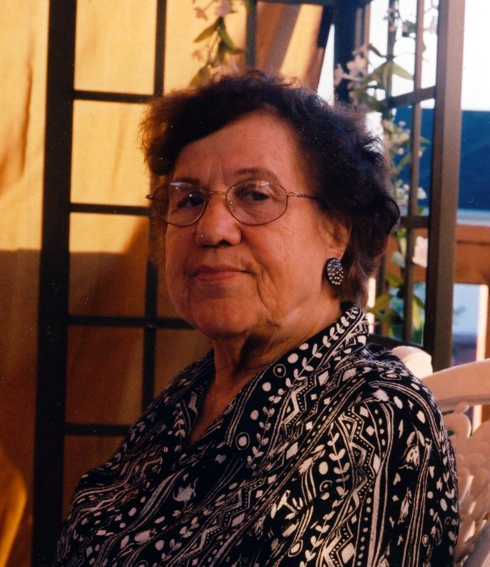 Ilda Amelia  Medeiros
