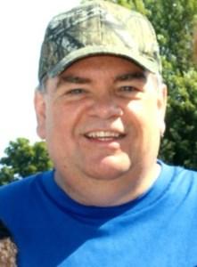 Ronald  Pajor