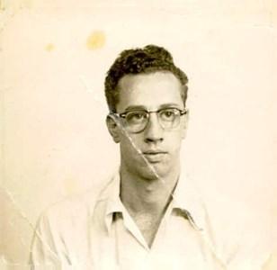 Frank  Crimarco