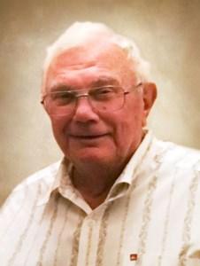 Richard Charles  Kara