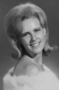 Sherry Ann  Malmgren