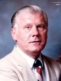 Joseph Briskey