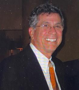 Michael Lewis  SOLLOWAY