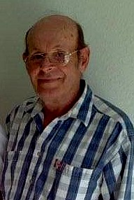 Pat L.  Dickerson
