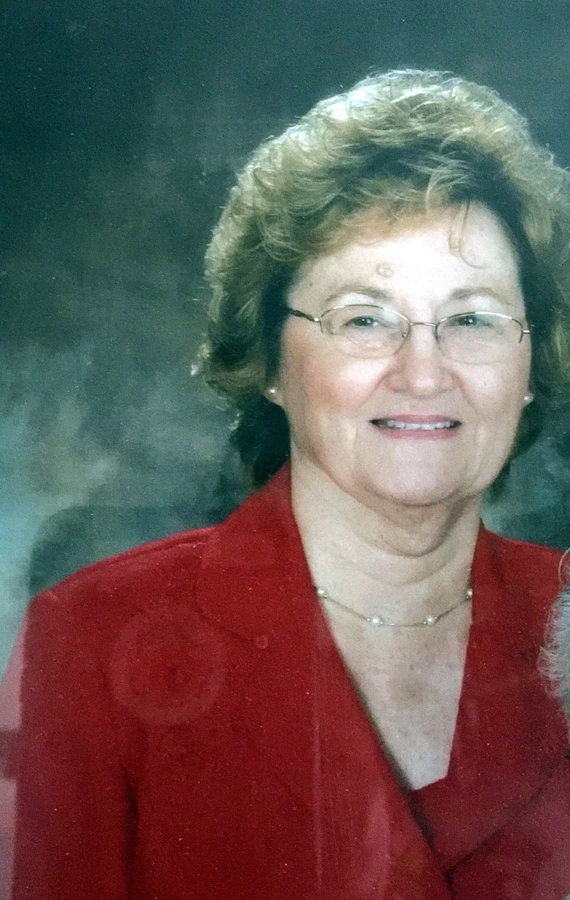 Linda  Harder
