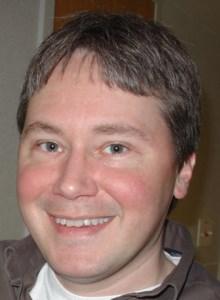 Clifton Estell  McGee, Jr.