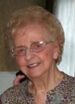 Eleanor Preski