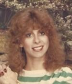 Janice Graber