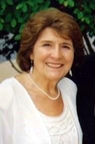 Florence E.  Morelli